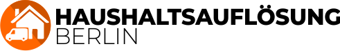 Haushaltsauflösung Berlin-Eine weitere WordPress-Website